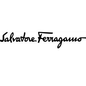 低至6折Salvatore Ferragamo 大促开启 精选鞋包、服饰热卖