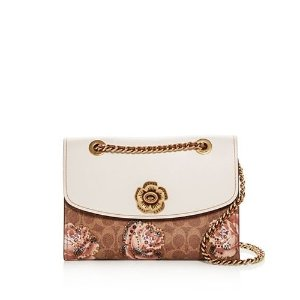cba55fba75a8 Select Coach Handbags on Sale   Bloomingdales Up to 47% Off - Dealmoon