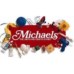 25% offEntire Purchase (including Sale) @ Michaels