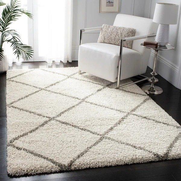 地毯5x7
