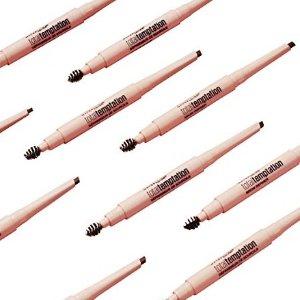 $4.49Maybelline Total Temptation Eyebrow Definer Pencil