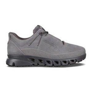 ECCO男士运动鞋