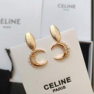 全部5折!€185收T恤Celine 私促来袭 收服饰、鞋履、首饰等 简约大方 凸显气质