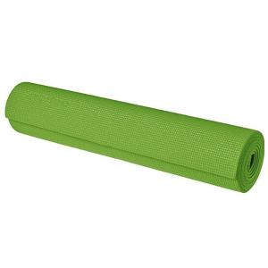 $11.10AmazonBasics 家用健身瑜伽垫(含背带)