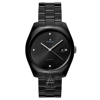 Dealmoon Exclusive:Rado Specchio Automatic Ceramic Men's Watch R31506702