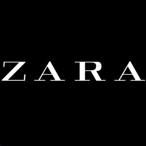 Up to 50% OffSale Items @ Zara