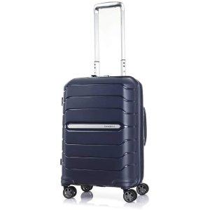 SamsoniteOC2Lite硬壳行李箱