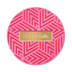 PUR X Barbie™ Confident Glow Signature Illuminating Highlighter