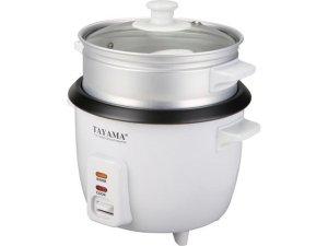 $16.99Tayama RC-3 3杯米电饭锅