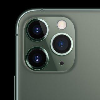 新機已上手,超廣角堪稱長腿利器iPhone 11 實用信息全匯總 配置信息、購買攻略、折扣大全