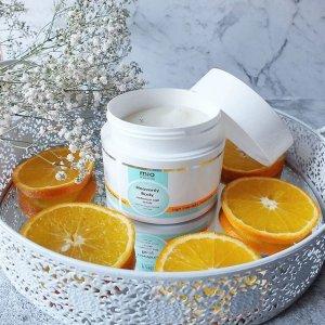 36% Off11.11 Exclusive: Mio Skincare SkinCare Sale