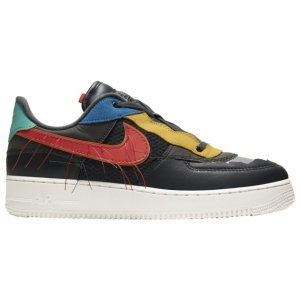 NikeAir Force 1 Low Men's