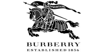 Burberry法国官网
