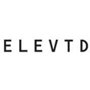 Up to 70% offELEVTD Summer Sale