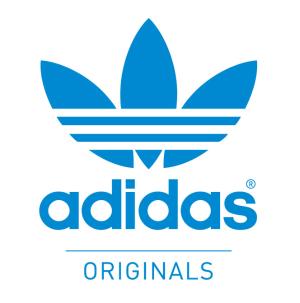 Up to 50% Off + Extra 20% OffSelect Adidas Originals Items @ ASOS