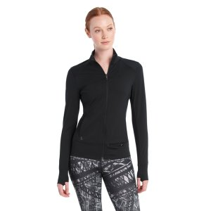 Lolё ESSENTIAL UP CARDIGAN - Cyber Monday - Features - Shop at lolewomen.com
