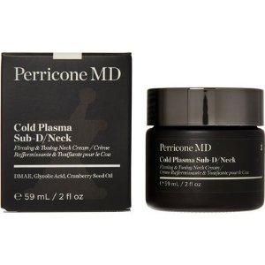 Perricone MD冷霜颈霜 59ml