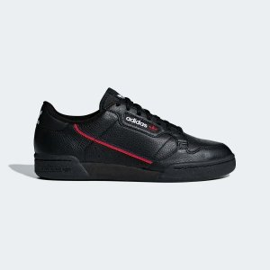 e75f7d47ec5d adidas Continental 80 Shoes On Sale  80+Free Shipping - Dealmoon