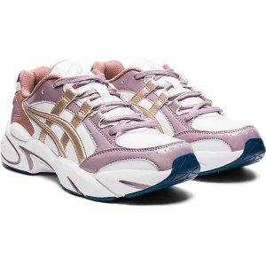 AsicsGEL-BND 运动鞋