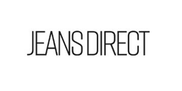 Jeans Direct (DE)