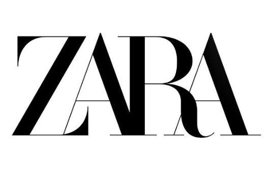 ZARA澳洲 财年末大促5折起ZARA澳洲 财年末大促5折起