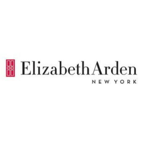 折扣升级:Elizabeth Arden 护肤促销 橘灿精华2.0来袭