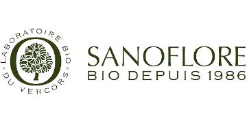 Sanoflore FR