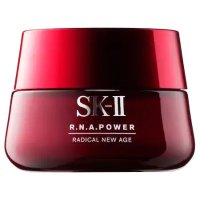 SK-II R.N.A. POWER面霜