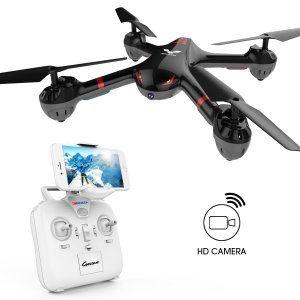 $45.99 for the Beginner DroneDROCON Drone For Beginners X708W