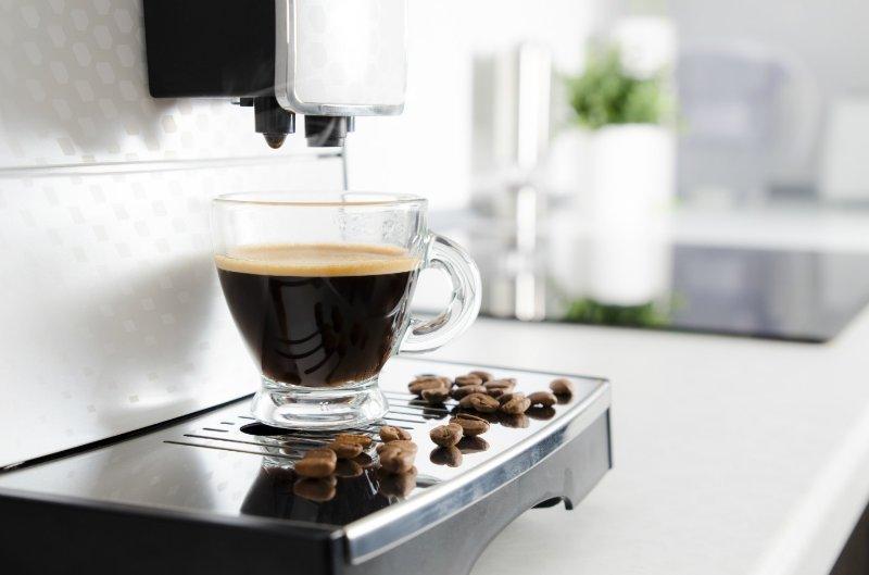 咖啡_meitu_9.jpg