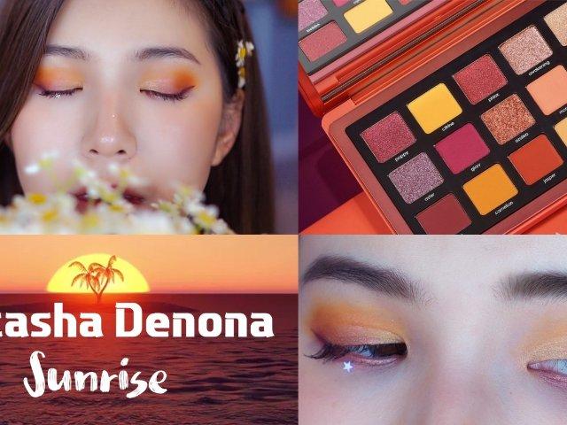 Natasha Denona Su...