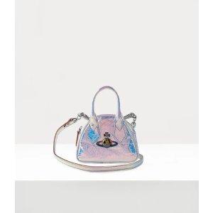 Vivienne Westwood小土星包