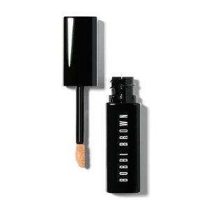 Intensive Skin Serum Concealer | BobbiBrown.com