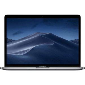 Apple MacBook Pro 13寸笔记本电脑