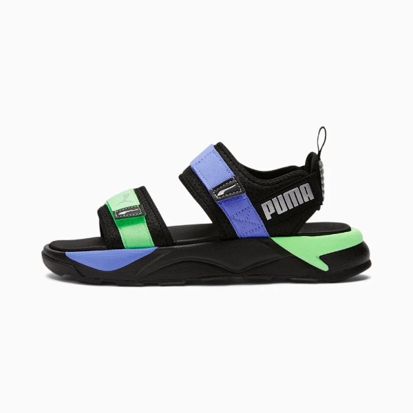 RS-Sandal GID 时尚凉鞋