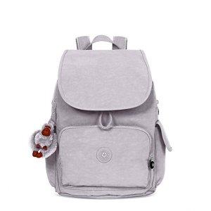 KiplingWomen's City Pack Backpack