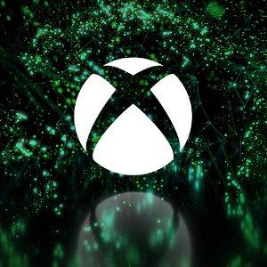 低至2折 七夕送到心坎里史低价:Microsoft Xbox 游戏年度大促开始啦 超百款3A大作都参加