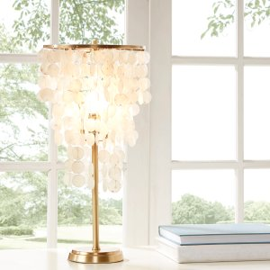 Extra 25% OffLast Day: Interior Lights & Indoor Lighting @ Designer Living