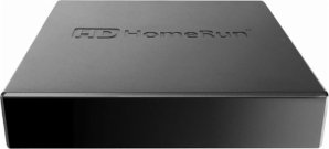 SiliconDust HDHomeRun Connect Duo Tuner - Dealmoon
