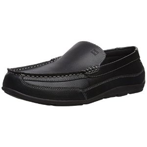 Tommy HilfigerMen's Dathan Boat Shoe