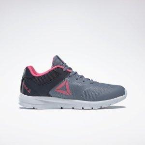 ReebokReebok Rush Runner Shoes