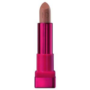 Natasha DenonaI Need A Nude Lipstick 口红