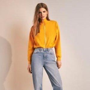 第三日 变相8折收多色牛仔裤Urban Outfitters 今日福利 精选牛仔系列减减减