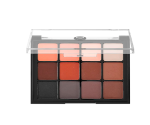 Eyeshadow Palette - Viseart | Sephora