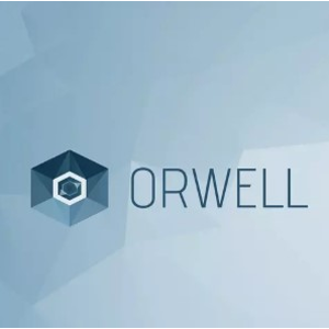 $9.99游戏抢鲜看:Steam 数字版《Orwell: Keeping an Eye On You》