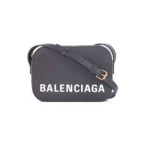 BalenciagaSouvenir 挎包