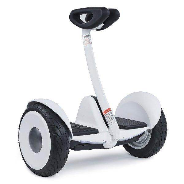 Ninebot S 智能平衡车