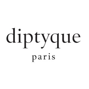 Free 3-Pc Giftwith Any Order @ Diptyque Paris