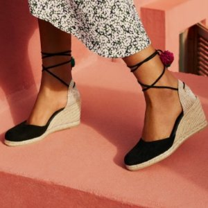 Up to 60% offSelect Shoes Sale @ THE OUTNET