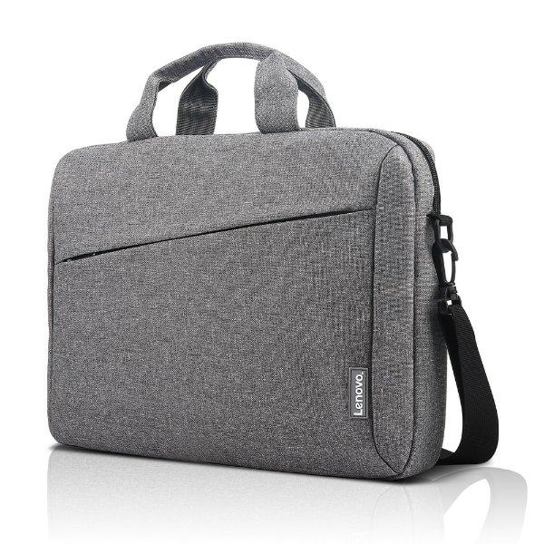 15.6'' 灰色电脑包